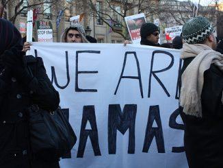 We-are-Hamas-London-2009-4f5577495de05738c6a223c22e69befc66666c57