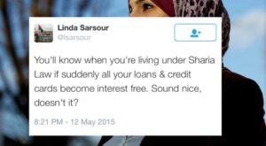Sarsour-tweet-on-sharia-300x165-02fc8b8fba1b4d170ddc2c1a62e46d1ad7604401