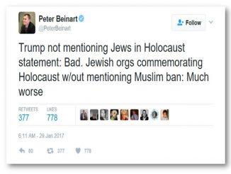 Beinart+Holocaust+Muslim+ban-d064bc6b507106ea522726820671b5e7fe854518