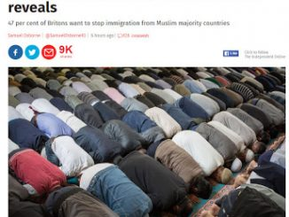 2017_02_08+Independent+poll+on+migrants+article-81f77baef72288fa6eb2ec0ae827e79b003d216c