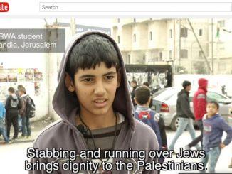 2016_05_30+UNRWA+still-f38bad31d13e1dadc0d41c435a41988046139ed6