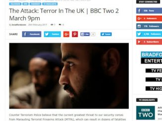 2017_02_21+BBC+program+on+terror-a17ccb6ad4e8b8a6d5c7cf8d40d85b02dc0a02f8