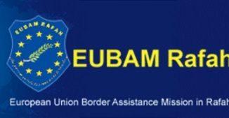 EUBAM-813f6b93783b2fe2cbd36e476aa3fb11ab44260d