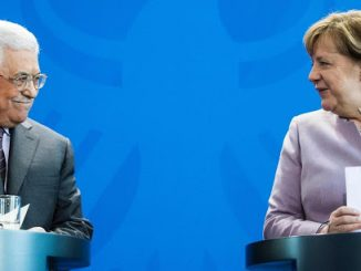 German-Chancellor-Angela-Merkel-and-2-01a140854801ad09284ee0e71c73613c8fe71897