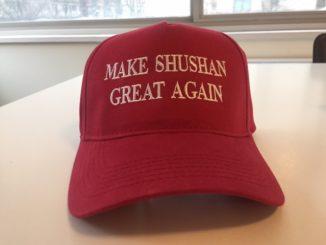 shushan-53f30c5eb45ea658147e18b2dc99ca69e3800799