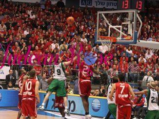 Hapoel_Jerusalem_Basketball_Logo-00d405bfc63391ae5cc4a82c1b94300fce4ca2cc