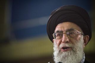 ayatollah-ali-khamenei-holocaust-persian-new-year-iran-d24b0963fccd0e6d343da6310f23292fe0c2415d