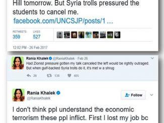 RK+economic+terror-d32e5e0cbc8d22d92b8ac837319c1bd66b723a9e