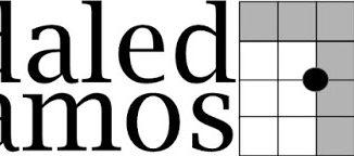 daledamos2-7dfd238a88eeca6fb6101e62c09208b3ac1fa408