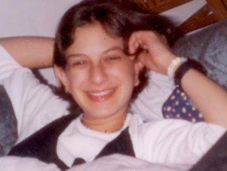 2001_Malki_Always_Smiling_Extract-df464a54e1355662a01fc007cb793c2c054edd22