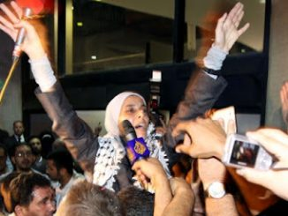 2011_10+111020_Palestinian+Prisoner+3-bb2de22628b1cc731b2e4855648a72af2db86c5c
