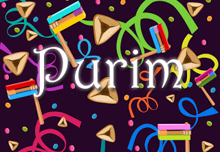 purim-4b6d3fe94f241d8381f3e8ee119a2f3ae46c1e21