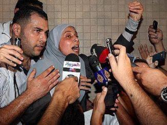 2011_10_19+Tamimi+Amman+Airport-a043dbda3cd98b147fd68fdbb0fdb3c39d3d6622