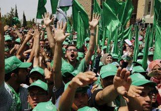 2017_03_21+Bir+Zeit+-+Hamas+rally-77600c987af5fedf4ea567f4b8a8dc536968a76c