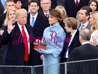 Donald_Trump_swearing_in_ceremony_Logo-7a3777f1b09be54bed9d88ad5d6fd02aa3b20562