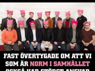 swedes-c7081d999809b1894d7899dd124a40210bd9ad3a