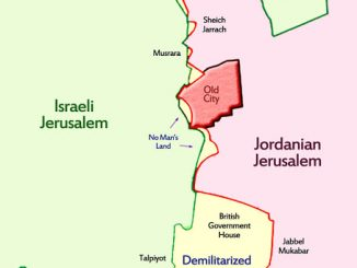 Split_Jerusalem_map_English-fbd8987700c9605b82b1869659c15aa7d325de8a