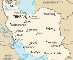 iran-ebe6d92d1ebab0824df5f5b1b5381c06cf681080