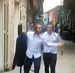 2017_04_01+Jerusalem+stabbing+victims-f3942bf72ceba052ecbbdc383f65fedaa2ad9280
