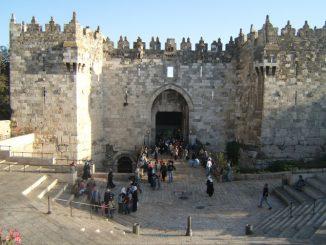 Damascus_Gate_Jerusalem_01-90a59ae7eb3cef29406238f1ed2f0875d7e1bbe9