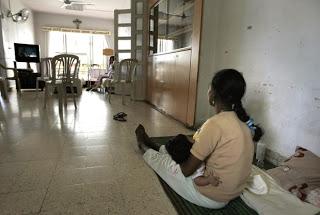 domesticworker.Lebanon.AFP_-efbe364bbf08818b154976fe03a61ff8c2ef03ea