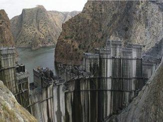 dam-dabaa2a0d6bd1002a8352e7cbd45249ff13ae894