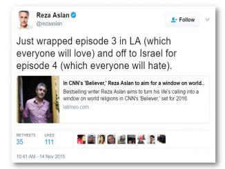 RA+Israel+episode+hate1-3399d6e73d07a78598bab720d0c8114f97361511