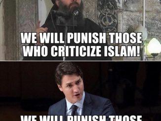 trudeau-punish-those-who-criticize-islam-1-034aa3bdc1b375fc69546ea06f317ac3efa98b9d