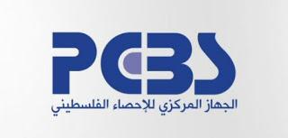 PCBS-f40c84530b1a3b2a3dbaaf959406ee0ba72dd465