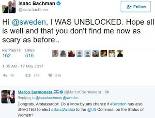 bachman1-23a56b1d8d0f56dfffc1c16624bc93c45e426a45