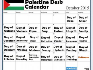 palestine-calendar2-50c50b58e054cdeb79b0044c68fd0fc87c22c3ce