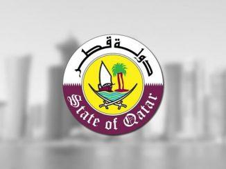 qatar-2fc74955f9afc391244b16d7e4dd422fbae5b5a5