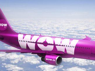 wowair-plane-19609037663c96258a7c7a7a0c197003eaad5832