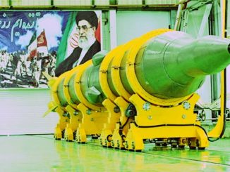 Sejil-Missile-3-61fe9b58e40528327f934aa7b1871886ea3df69a