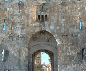 2017_05_13+Lions+Gate+Jerusalem-ce41a4c15afd181628d723eb9c956ff87f13b04e