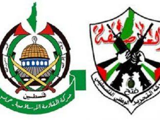 Hamas-Fatah-48c472cc8c282cefa05834b73a1829e21846b008