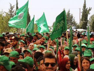 Birzeit+elections+%28MEE%29-0dc2ca0ae46654d046ece21c756160d7e1279e7a