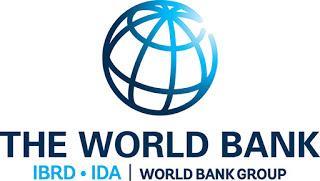 logo_worldbank-ed02abaf67efe0ac3daf0e47c6c600f11b4f3b37
