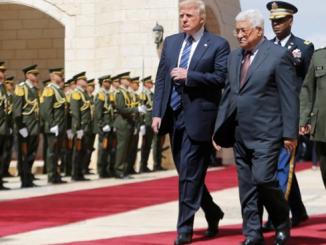 2017_05_23+Abbas+Trump+Bethlehem-4e310b0152076f0e063930415e59f1040e0a4e94