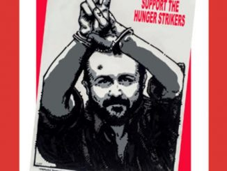 JVP-Haaretz-Pop-Up-Ad-Supporting-Barghouti-Hunger-Strike-f80b3cdd90b56bef8a92b0edf5aa3ff48b1d2b7f