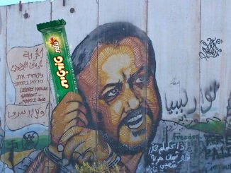 Marwan_Barghouti_with-candy-a8f20300170818444e2eadcd2d943e0b15394473