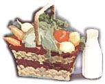 recipes_ill1-1f02aaed6708fec35e3db3cd1d1f3ad196889f30