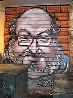 Jonathan_Pollard_mural_at_Mahane_Yehuda_Market-9e7bcc80ca5cdb91893b31d0308d9b279edb944d