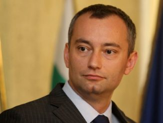 Nikolay-Mladenov--197e00af71e38ebe56a528325756763e39974d8a