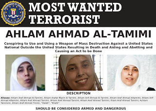 2017_03_18+FBI+Most+Wanted+-+Ahlam+Tamimi-92e43abf5849126f21cf728b78f564baeb764f26