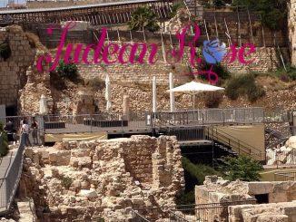 Azarat_Yisrael_Plaza_Logo-2a4f520be2caf4f396b24ef693ea1644a56ce806
