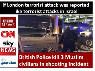 london_attack-504b242318db4ed11d139ae187be3d945f67765b