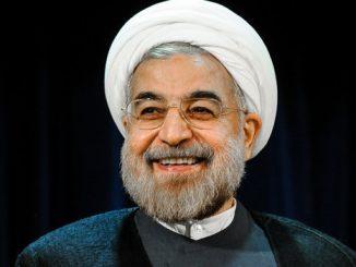 Rouhani-38-620x350-b12aca3af71361afcf13806e025a529602fb8c16