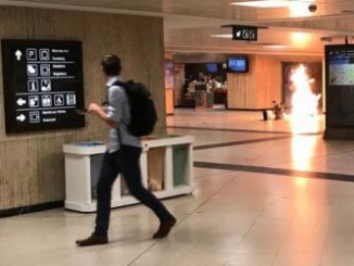 2017_06_21+Explosion+inside+Brussels+main+train+station-25c6da9de7f543badc41b979d938964a748e6d34