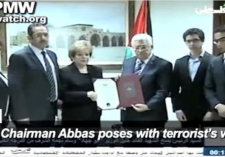 2017_06_02+Abbas+honors+terrorist%27s+widow-3bac4c13a9c9bd382365fa6561b1cce0706a74cf